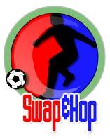 Swap & Hop