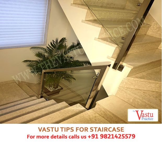 Vastu For Staircase East Direction Staircase Puja Room