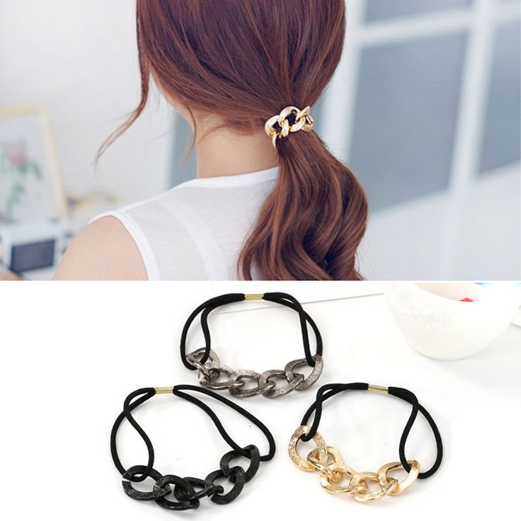 Women Casual Hair Jewelry Accessories Headband For Girls Bijoux De Tete 2017 New Fashion Design All Match