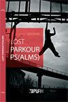 Laynie Browne's Lost Parkour Ps(alms)  poems