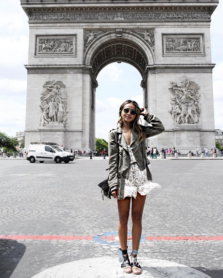 See this Instagram photo by @sincerelyjules • 81.9k likes