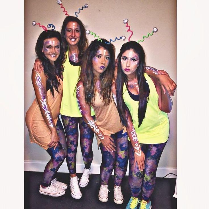 68f335e723706fae17867068c34b23c4 alien costumes easy costumes