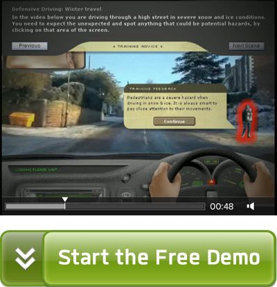 26 best Driver Risk Assessments and Driver Safety images on - risk assessment report