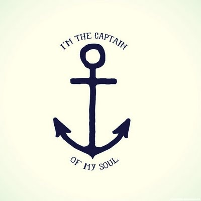 Image detail for -Cute+girly+anchor+tattoos