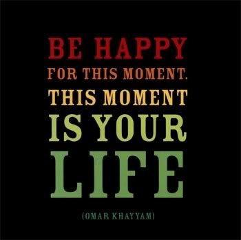 Rastafari Movement Rasta Pinterest Quotes Words And Sayings Fascinating Rasta Wisdom Quotes