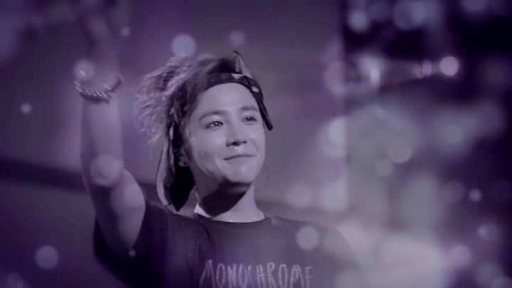 The Eels Family Official Bulletin: [Teaser] 2015 JANG KEUN SUK THE CRI SHOWⅢ DVD