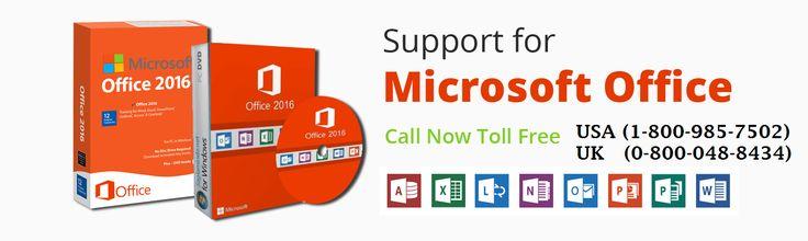 We help you to #Microsoft #Office365 2016 Install with Product Key, #UK 08000488434 #USA 18009857502 #AUS 1800230132 www.setupmsoffice2013.com
