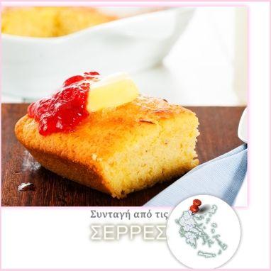 Χασλαμάς από τις Σέρρες - Συνταγές - Tlife.gr