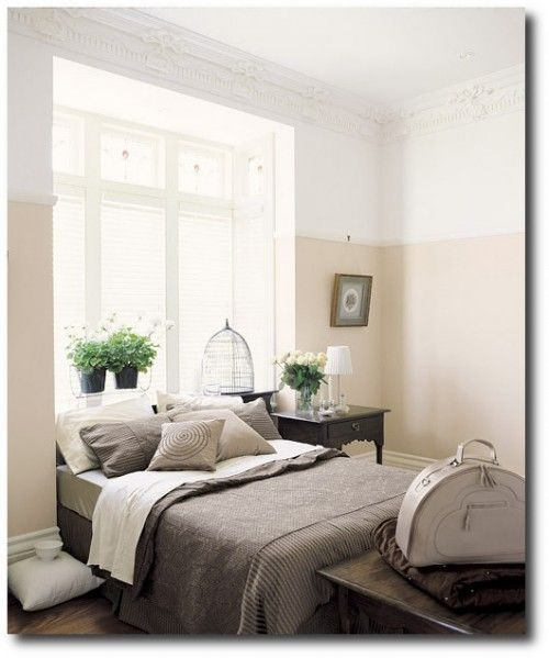 Bedroom Wall Colour Dulux : Best images about paints on grey ux ui