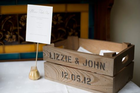 1940's INSPIRED WEDDING RECEPTIONS | tags 1940 s style wedding bride cressbrook hall derbyshire wedding diy ...