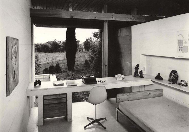 heide gallery - david mcglashan house - Google Search