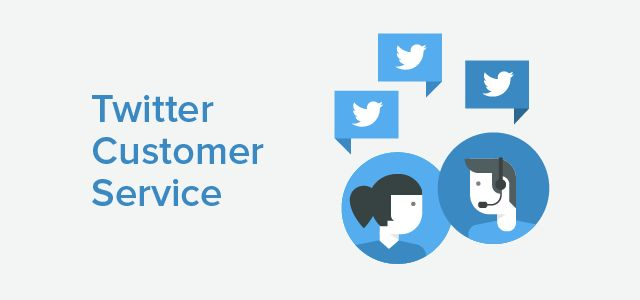 How's your customer service on Twitter? These tips will help you provide the absolute best customer service possible.