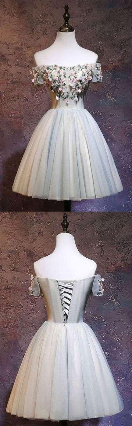 Wedding dresses backless short long sleeve 30 ideas