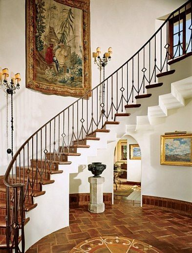 Top 25 Ideas About Terracotta On Pinterest Terracotta