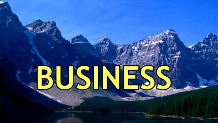 7 Mountains   Finance Part #1