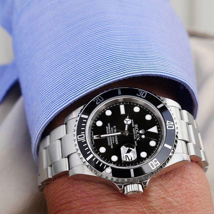 SpecialOffer Rolex Submariner Call now 305-377-3335 WhatsApp 13052168693 www.diamondclubmiami.com #rolex #rolexchallenge #rolexero #rolexwatch #watches #watch #watchesph #watchess #watchesofig #watchessentials #watchesstyle #style #styles #watchesoftheday #men #mens #watchesofinstagram #rolexsub #rolexsubmariner Photo by @loevhagen