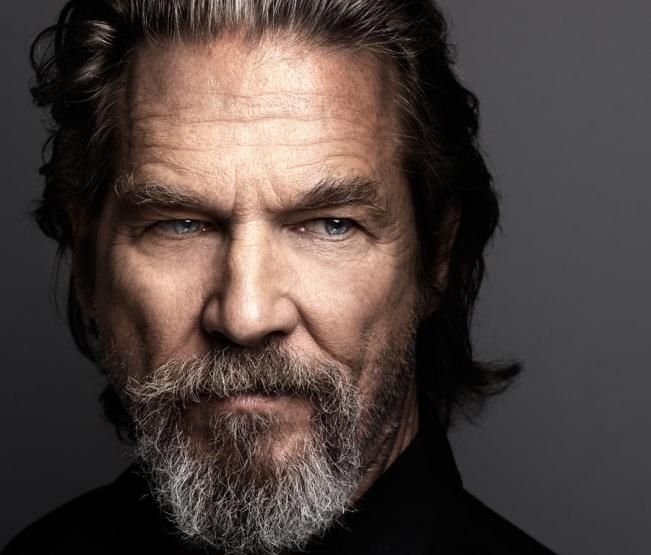 Jeff Bridges as Gaius Sextus