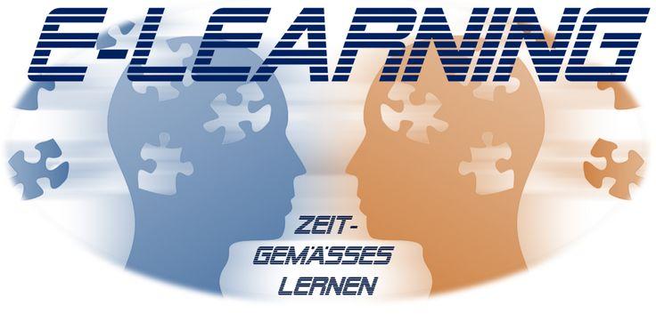 Niko Bayer, Seminare und Coaching, E-Learning, Blended-Learning, Lernprogramme, multimediales Lernen, Interaktivität