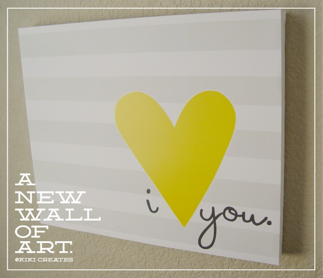 5401 best Hearts & Crafts images on Pinterest | Hearts, My heart and ...