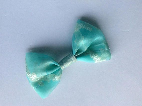 Hey, I found this really awesome Etsy listing at https://www.etsy.com/au/listing/507910710/hair-bow-girls-hair-bow-large-bow-aqua
