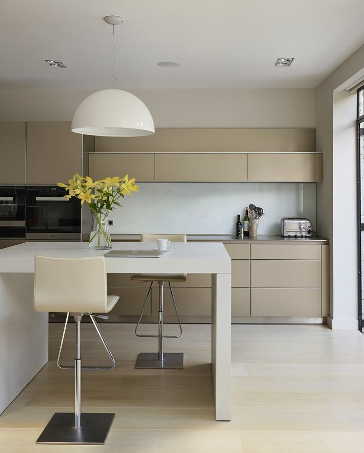 Open Plan Kitchen Ideas Uk 9 best kitchen architecture bulthaup case study : urban open plan