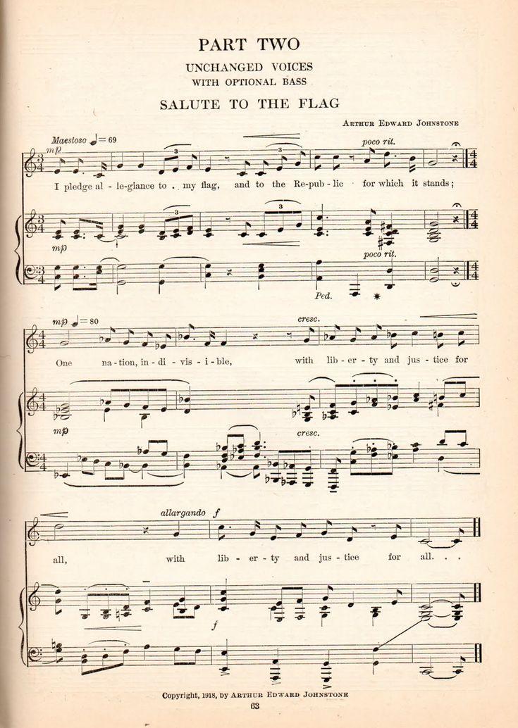 Images d'autrefois: partition musique                                                                                                                                                                                 Plus