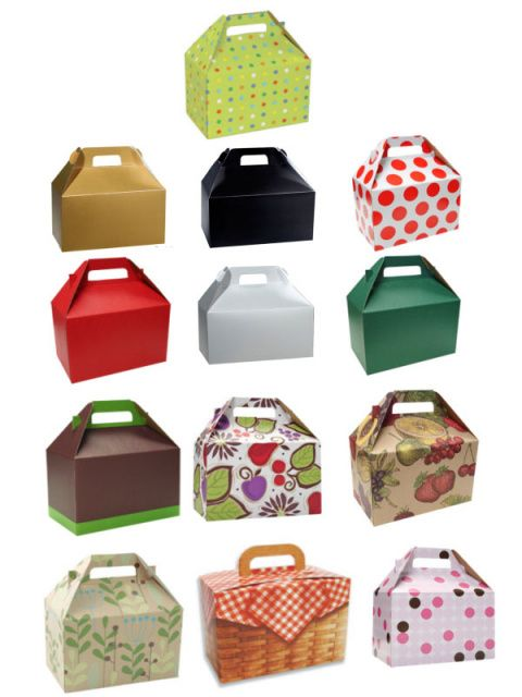 17 Best Ideas About Welcome Home Gifts On Pinterest Welcome Home Crafts W