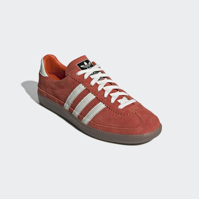 newest 4cd3b 3e181 Whalley SPZL Shoes in 2019   Products   Adidas spezial, Sneakers, Adidas