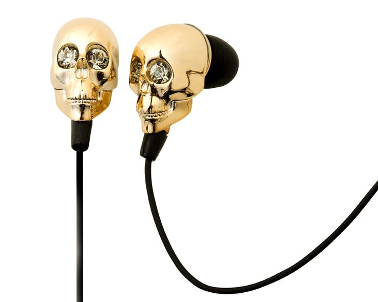 skull earphones compatible with iphone,blackberry,samsung and devices with 3,5mm plug.http://www.e-boutique.gr/akoustika-akoustika-mikrofono-hrisi-nekrokefali-p-61.html