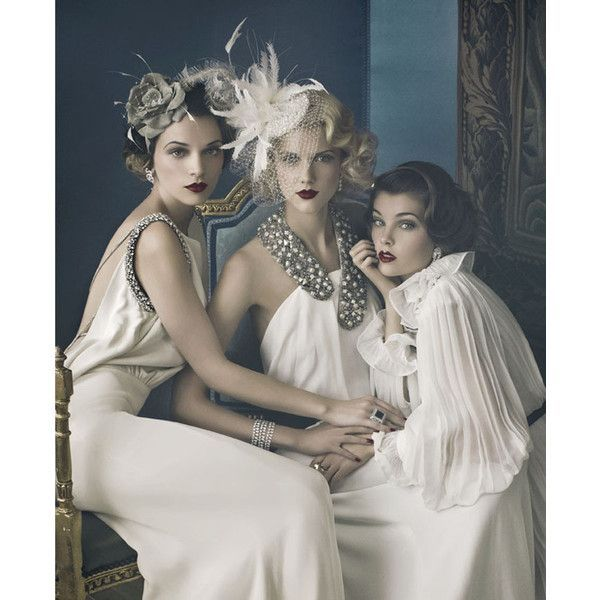 140 Best Images About Gatsby Wedding On Pinterest