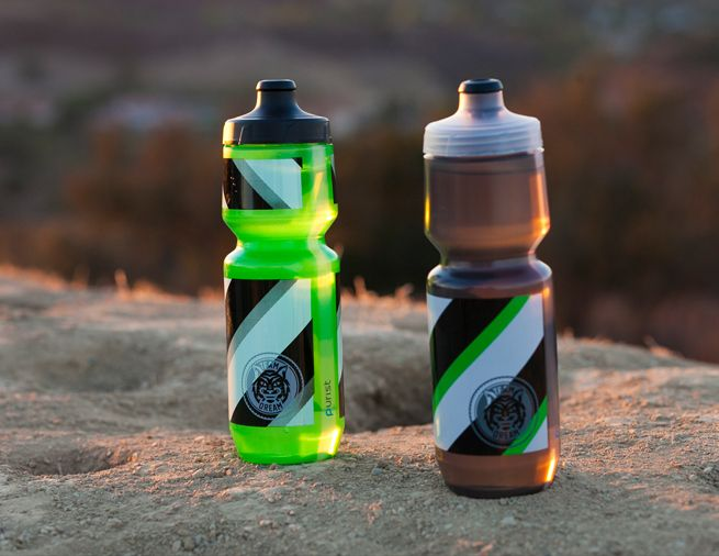 17 Best images about Cycling Water Bottles on Pinterest ...