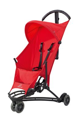 Quinny Yezz pushchair | Brands Africa - South Africa