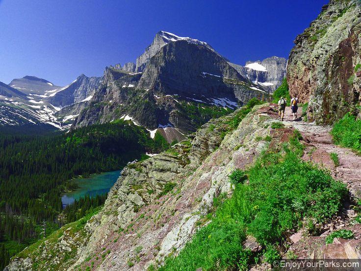 40 best Glacier National Park images on Pinterest Glacier national