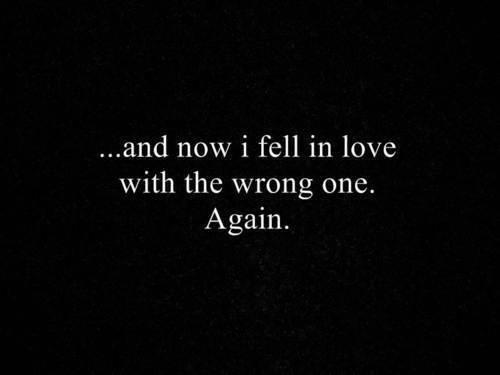 rain love sad quotes - photo #16