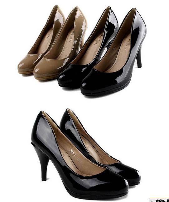 8cm leather Boots Spring/summerBalenciaga bGuZULPOQ