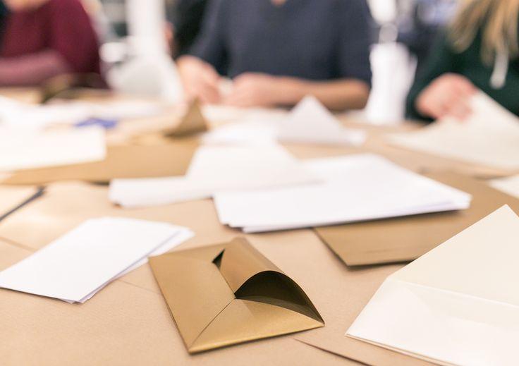 Briefe Falten Herz : Die besten ideen zu briefumschlag falten auf pinterest