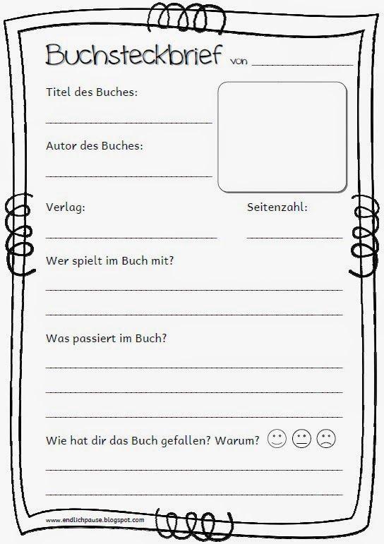 Buchvorstellung+Grundschule.jpg 544×771 Pixel – Mäuss