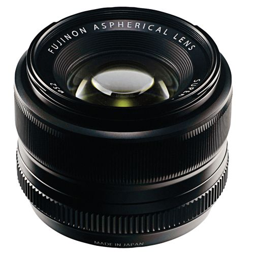 A great all purpose walk around lens for my photography. #SetMeUpBBY