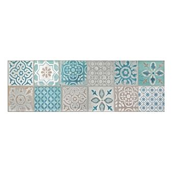 Ragno Frame Decoro Milk Tile | New Gemini Tile Range | Patterned tiles