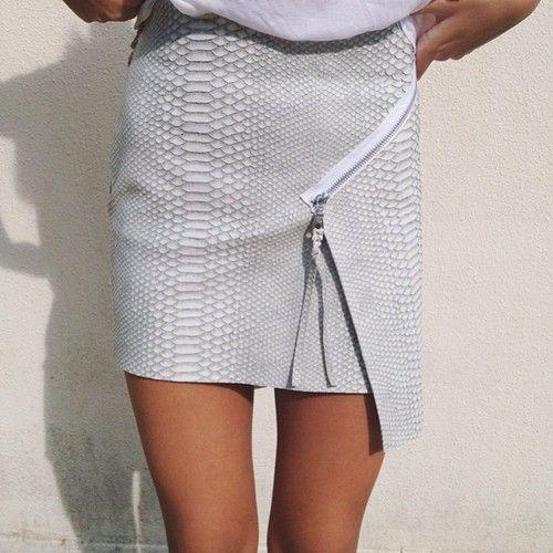 ringMyBell dress