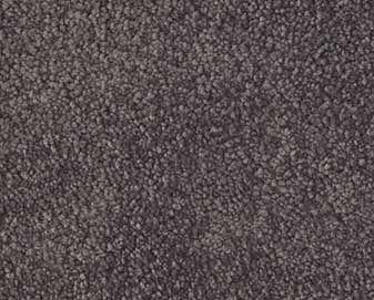 Cracker Jack -carpet court