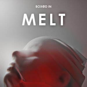 Boxed In - Melt (2016) http://losslessbest.com/10764-boxed-in-melt-2016.html  Format: FLAC (tracks) Quality: lossless Sample Rate: 44.1 kHz / 16 Bit Source: Digital download Artist: Boxed In Title: Melt Label, Catalog: Nettwerk Productions Ltd. Genre: Alternative Release Date: 2016 Scans: not included  Size .zip: ~ 304 mb
