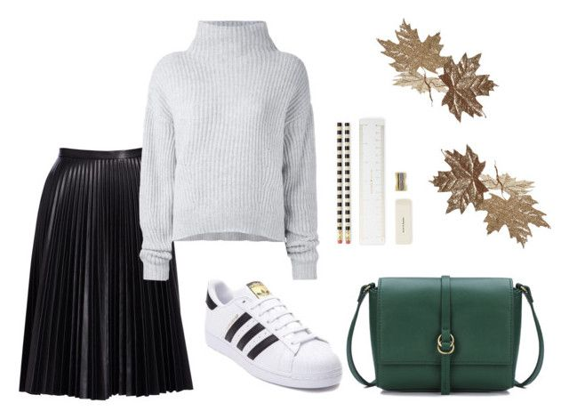 """SSE 25"" by iren-di on Polyvore"