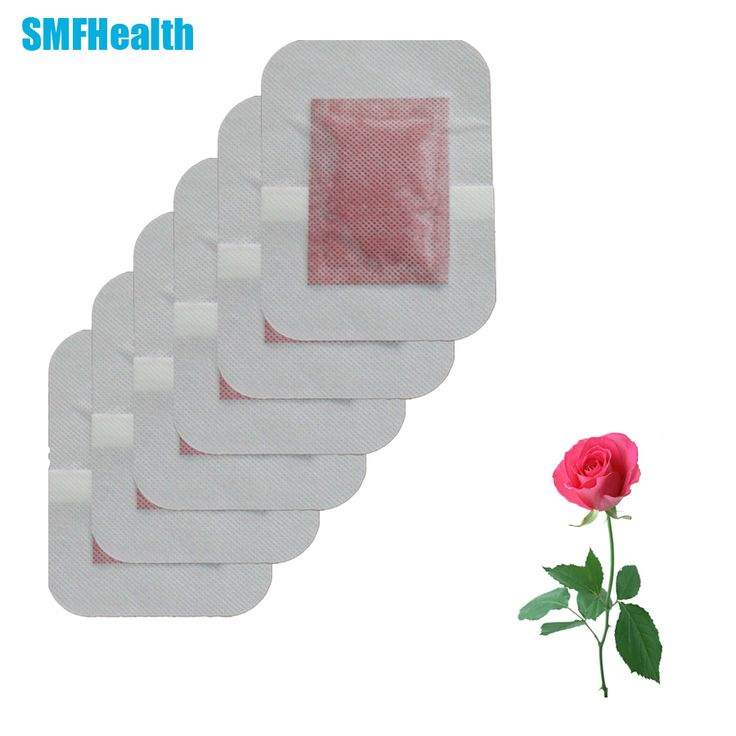 $2.05 (Buy here: https://alitems.com/g/1e8d114494ebda23ff8b16525dc3e8/?i=5&ulp=https%3A%2F%2Fwww.aliexpress.com%2Fitem%2F4Pcs-1bag-Chinese-medicine-paste-stickers-roses-scent-drug-detox-foot-pads-patch-Organic-Herbal-Foot%2F32700111279.html ) 4Pcs/1bag Chinese medicine paste stickers roses scent drug detox foot pads patch Organic Herbal Foot Care Z06104 for just $2.05