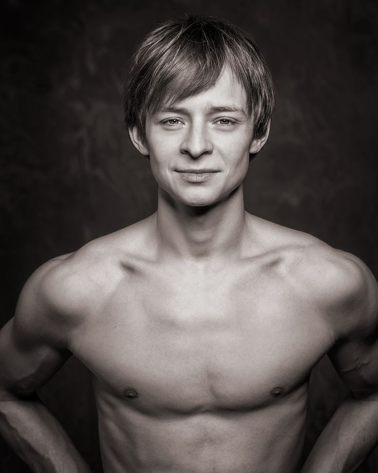 Daniil Simkin 25 best Daniil Simkin images on Pinterest American ballet