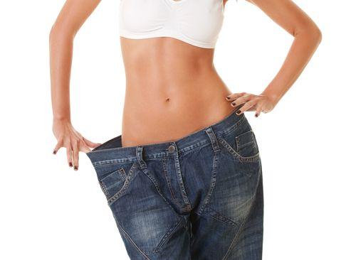 29 způsobů jak rozpohybovat metabolismus  Read More at…