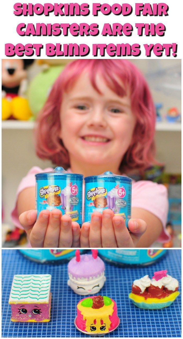201 Best Images About Best Shopkins Toys & Pictures On