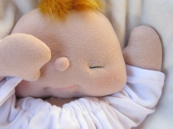 Hey, I found this really awesome Etsy listing at http://www.etsy.com/listing/170798329/sale-tiny-tot-baby-doll-pdf-sewing