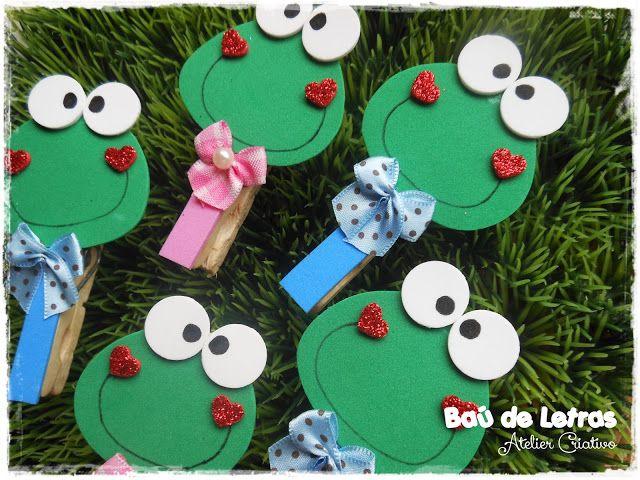 Ba de letras e v a e scrapbook goma eva for Canciones para jardin de infantes