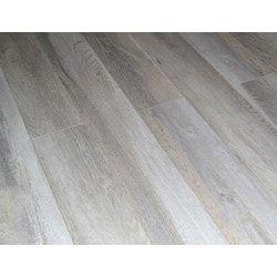 BuildDirect®: Dekorman Dekorman Laminate Flooring - PREMIUM Collection